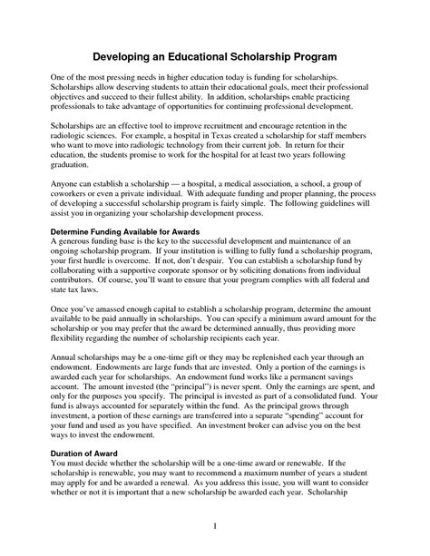 My Favorite Person Essay Custom Mba Research Proposal Examples Why Do You Deserve This Scholarship  Essay Example Essay Financial Need My Future Goals Essay also Biodiversity Essay Writing Third Annual Best College Essays Prize  New Vision Learning Slick  Transfer Essay Example