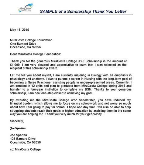 scholarship letter of motivation professional help with letter of motivation