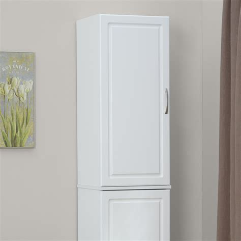 Scholl Accent Cabinet