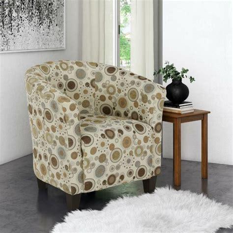 Scholten Barrel Chair