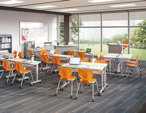 school furniture minecraft command modern school furniture command block 1102194