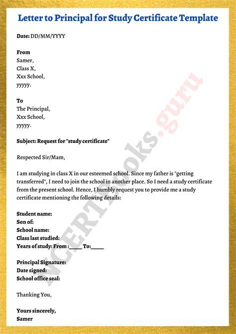 School Principal Resume How To Write A Resume For A School Principal Position