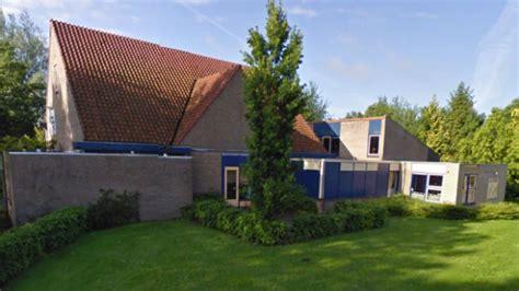 School Te Koop Drenthe
