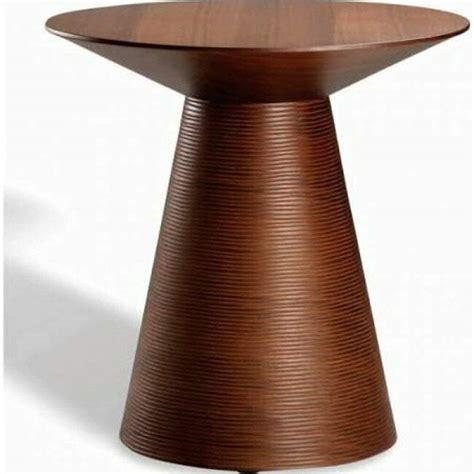 Schoonmaker End Table
