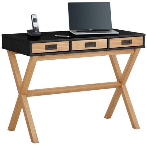 Schreibtisch 100 Cm Breit