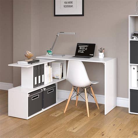 Schreibtisch Qi