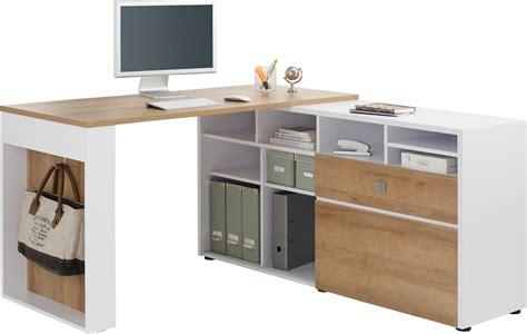 Schreibtisch Quelle