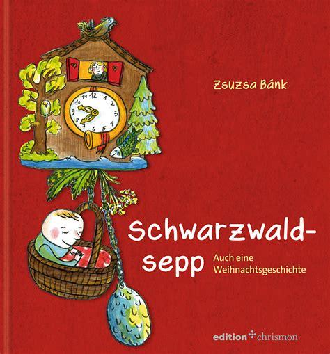 Read Books Schwarzwaldsepp Online