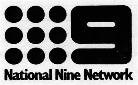 Scn Bkn Co Id Nine Network Logopedia Fandom Powered By Wikia