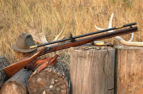Rifle-Scopes Scopes On Rifles History.