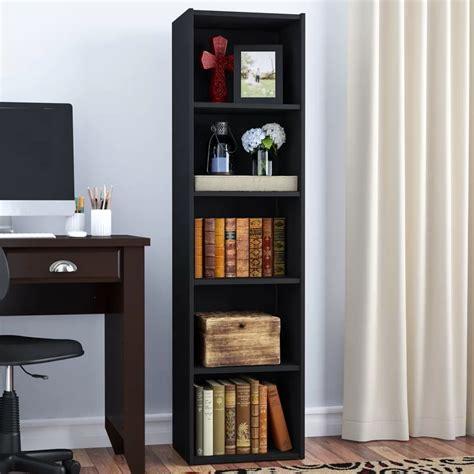 Scottdale Standard Bookcase