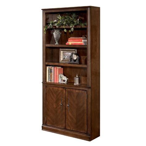 Scotts Bluff Etagere Bookcase