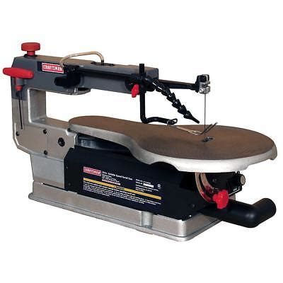 scroll saw for sale south africa