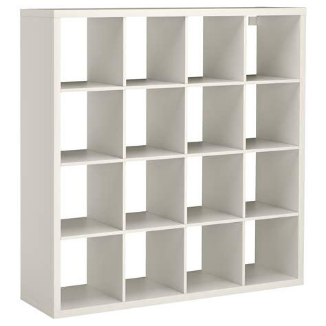 Sealey Cube Unit Bookcase