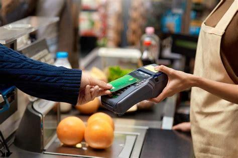 Search Credit Card Quickbooks Credit Card Processing Process Credit Cards Quickbooks