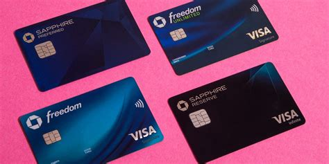 Search Credit Card Uk Credit Cards Our Best Credit Card Deals