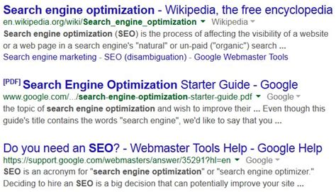 resume search engines malaysia search engine optimization wikipedia