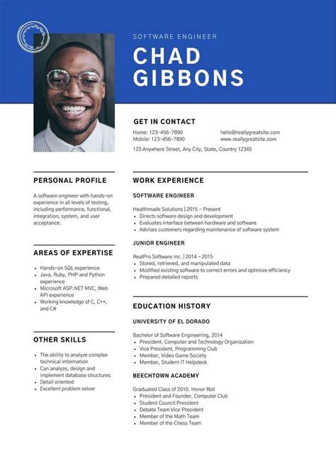 search free resume database india search resume database ziprecruiter