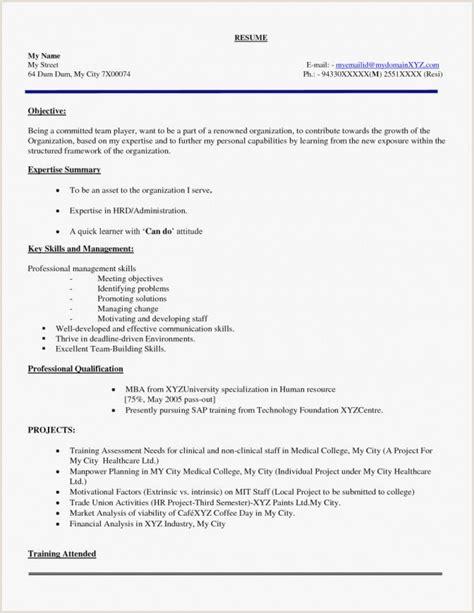 data scientist resume objective computer science resumes science lecturer resume s lecture lewesmr - Lecturer Resume Objective