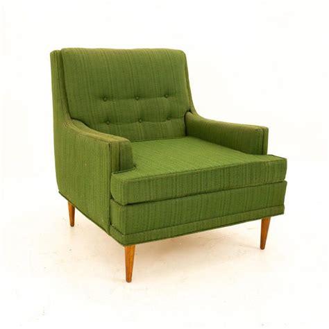 Seaver Lounge Chair