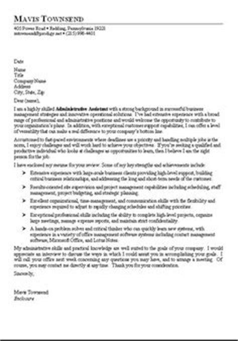 cover letter sample internship law firm secretary cover letter sample job search jimmy law firm cover letter