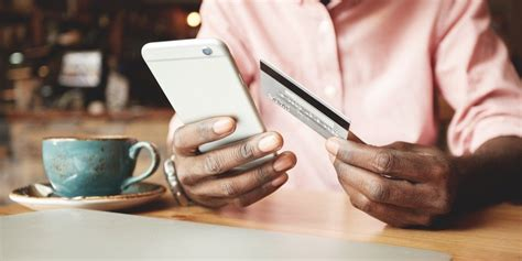 Secured business credit card bank of america images card design secured business credit card bank of america choice image card secured business credit card bank of reheart Choice Image