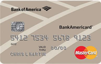 Secured credit card key bank credit card processing rates secured credit card key bank reheart Image collections