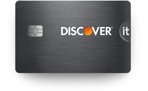 Credit Card Accepted By Amazon Secured Credit Card Build Credit Discover