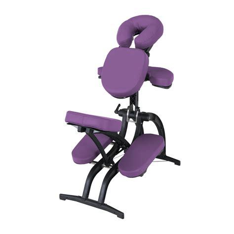 Sedia Ergonomica Massaggio