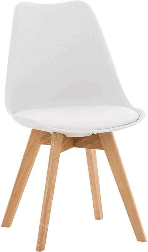 Sedia Scandinava Amazon