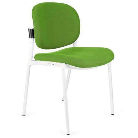 Sedia Verde Lime