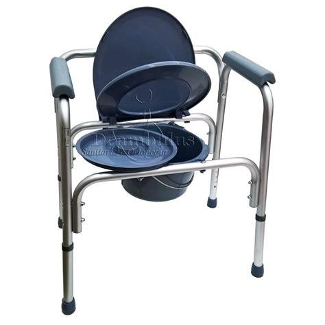 Sedia Wc Per Disabili Prezzi