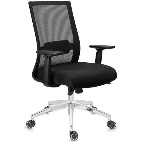 Sedie Da Ufficio A Poco Prezzo