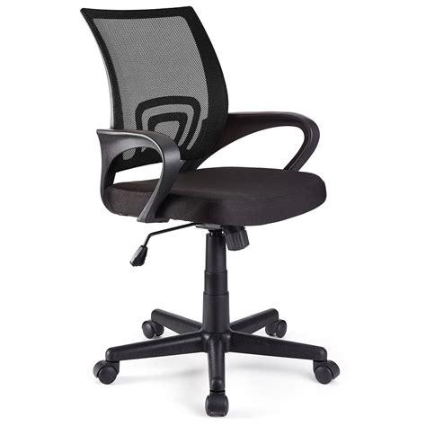 Sedie Da Ufficio In Vendita