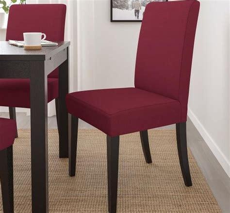 Sedie Imbottite Ikea