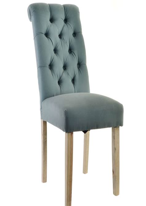Sedie In Francese Traduzione