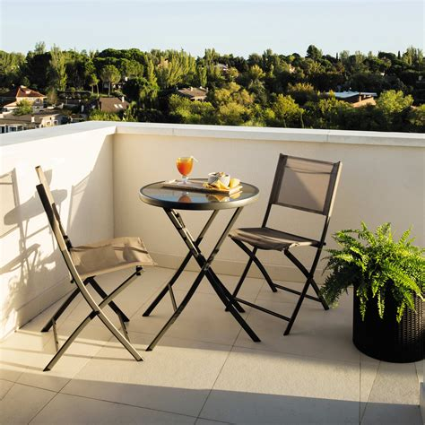 Sedie Tavoli Bistrot