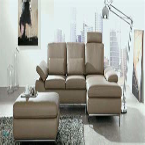 Segmüller Sofa Angebot