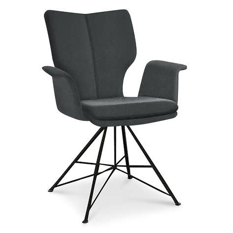 Segmüller Stühle