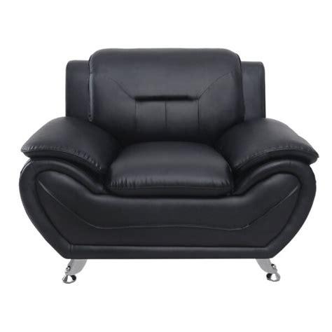 Segura Club Chair
