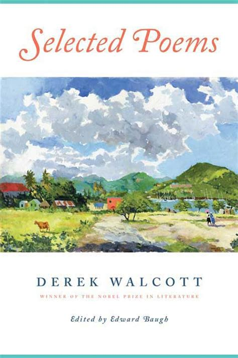 Read Books Selected Poems Online