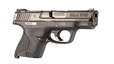Gunbroker Selling On Gunbroker.
