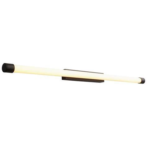 Seman 2-Light Bath Bar