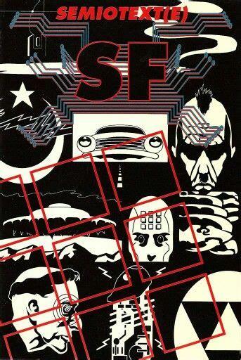 Read Books Semiotext(e) SF Online