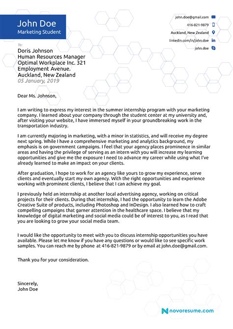 Send Cover Letter And Resume By Email Lr Cover Letter Examples 3 Letter Resume
