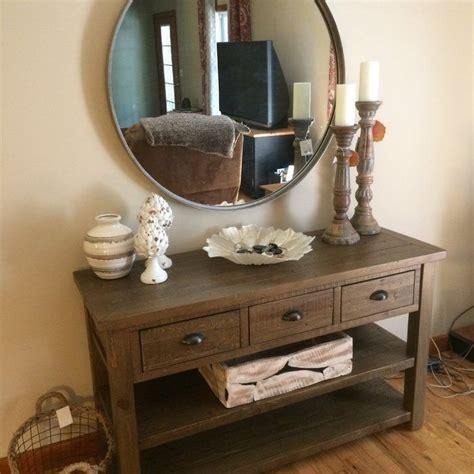 Seneca 4 Piece Coffee Table Set