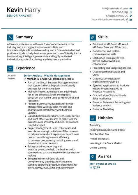sample business analyst resume documents in pdf word business analyst resume responsibilities it business analyst job - It Business Analyst Resume Sample