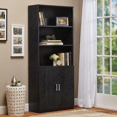 Seraphina Standard Bookcase