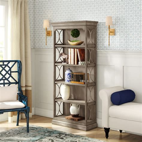 Series A Standard Bookcase
