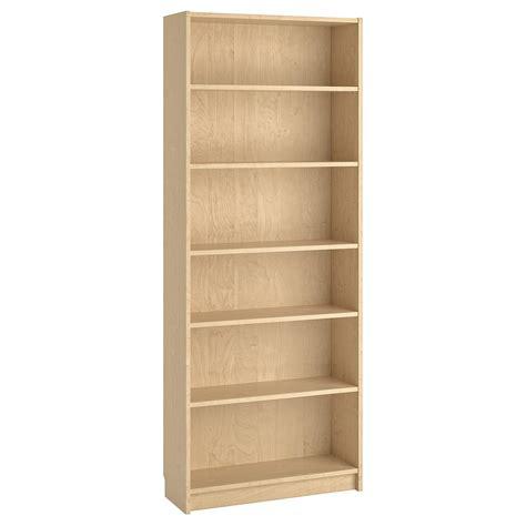 Series C Standard Bookcase